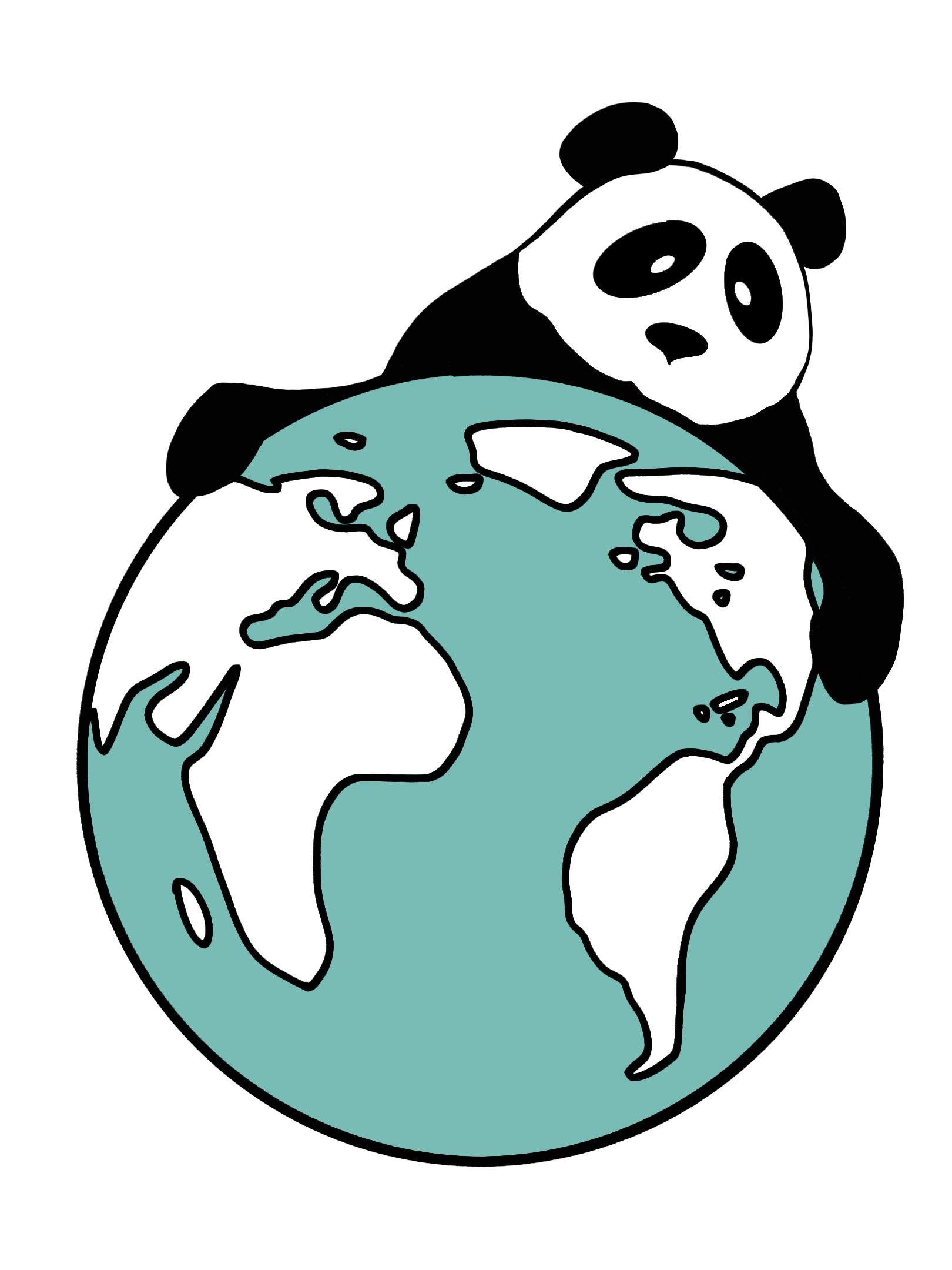 Jak žít udržitelně(ji)