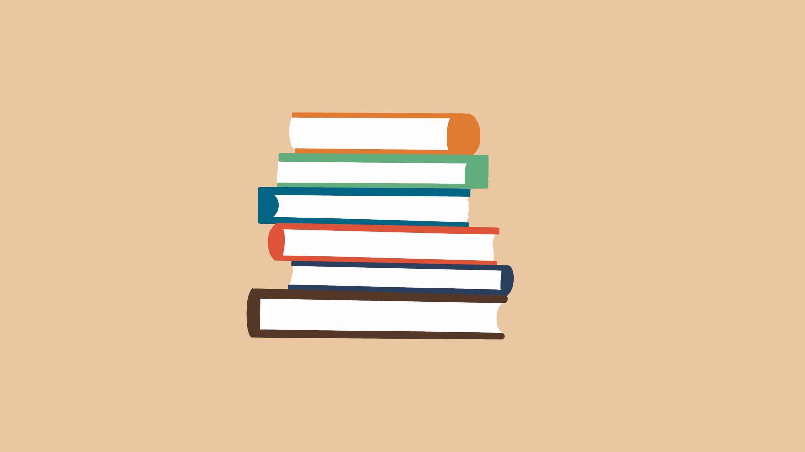 Knihy, které mi zásadně změnily život