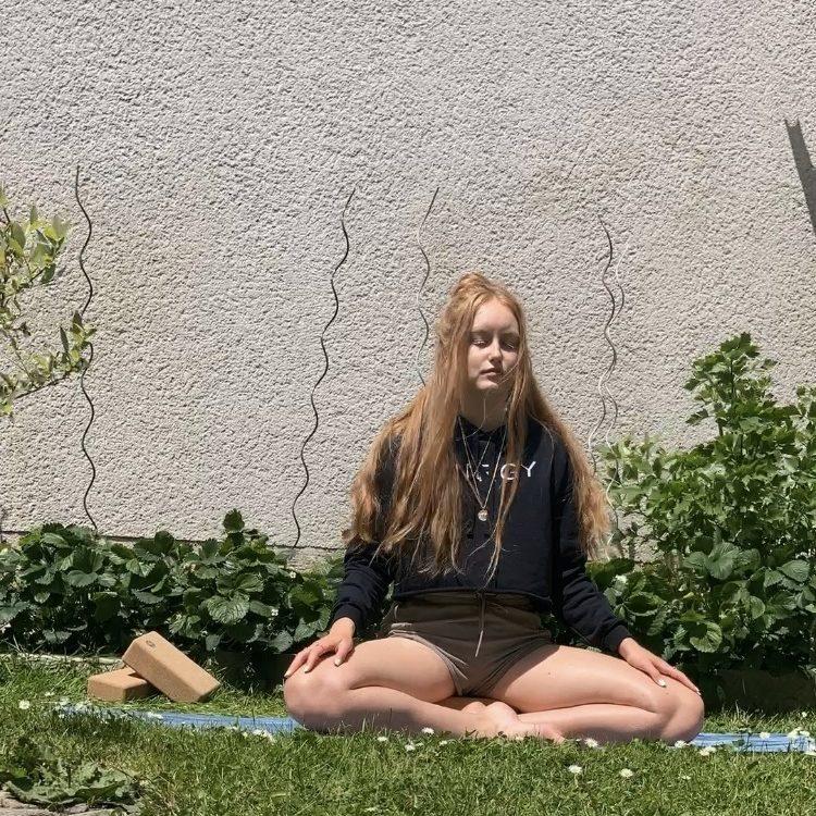 VIPASSANA – můj zážitek z 10denního meditačního kurzu