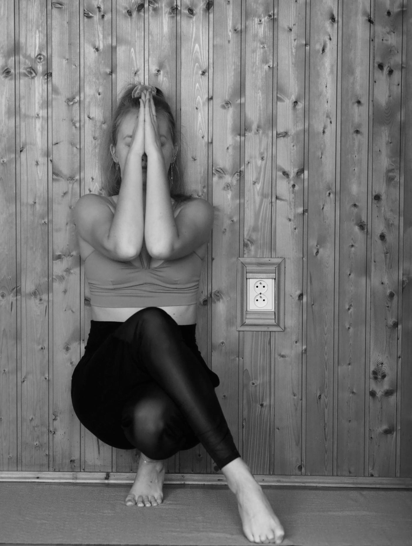 Podle čeho meditovat online